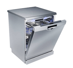 dishwasher repair new britain ct
