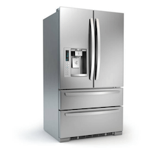 refrigerator repair new britain ct