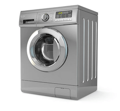 washing machine repair new britain ct